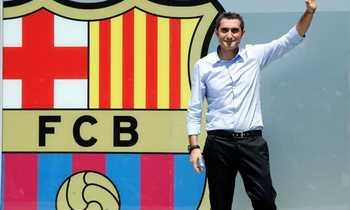 b64d162c5 خاص كيف أنقذ فالفيردي برشلونة من السقوط..