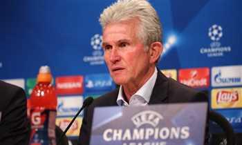 هاينكس: فينجر واحدا من كبار المدربين في كرة القدم الأوروبية