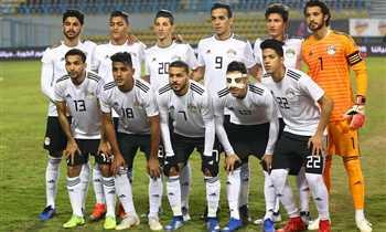 Filgoal أخبار مواعيد مباريات اليوم الجمعة 22 3 2019