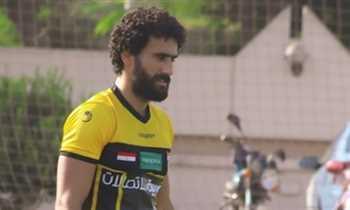 FilGoal | أخبار | باسم مرسي يقدم نصحية لـ مصطفى محمد.. ويرشح ثنائي للتألق  في نهائي دوري أبطال إفريقيا