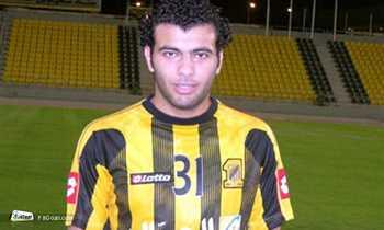 Filgoal أخبار متعب ثالث أفضل محترف في الدوري السعودي في استفتاء صحيفة الرياض