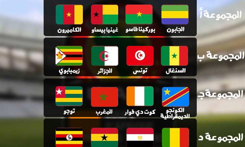 نتائج قرعة افريقيا 2017 المقامة 146433_0.jpg