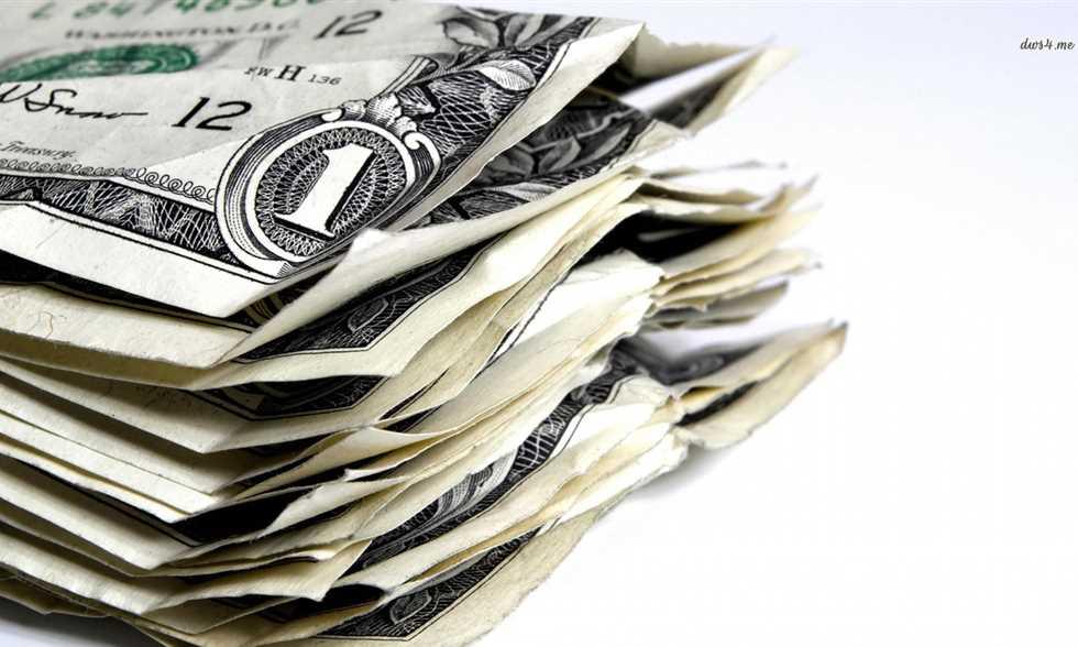 FilGoal   أخبار   أزمة الدولار – كيف سيتقاضى الأجانب في الدوري المصري رواتبهم