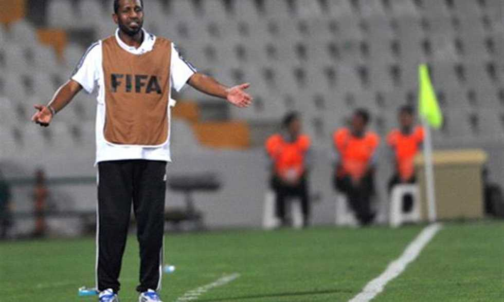 صورة FilGoal | أخبار | ربيع ياسين يطلب ضم المستبعدين من مباريات الدوري لمنتخب الشباب