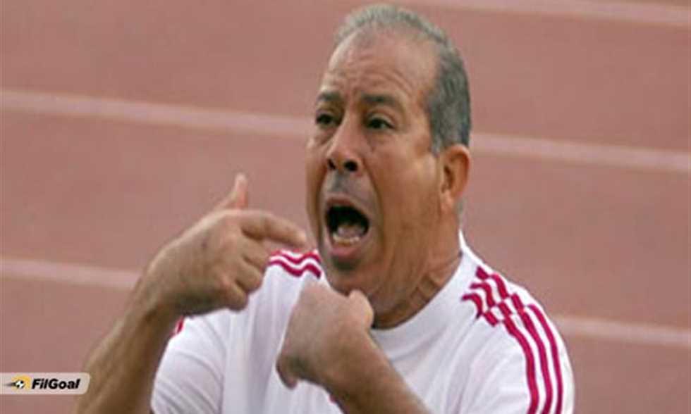 FilGoal   أخبار   محمود أبو رجيلة ينفي شائعة وفاته