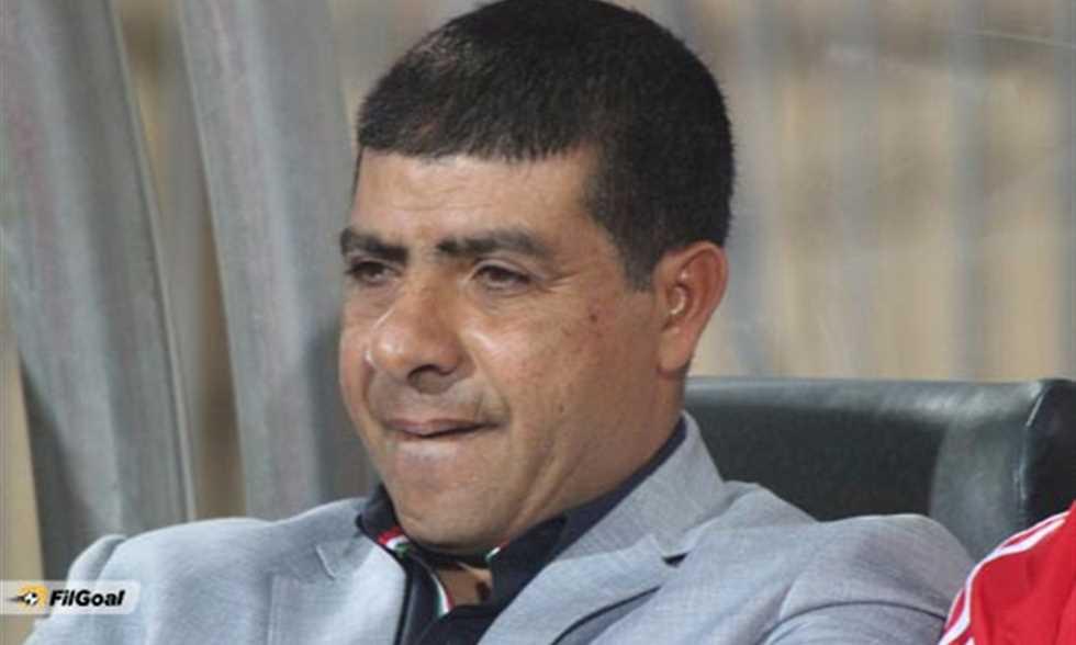 FilGoal   أخبار   العشري رابع تغيير في مدربي الدوري المصري