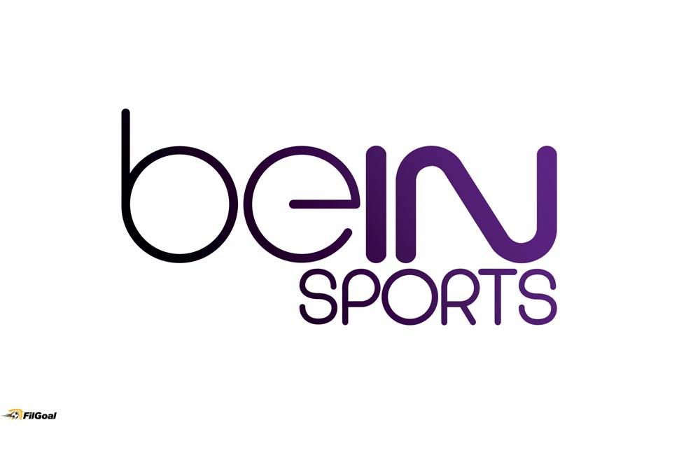 FilGoal   أخبار   صحيفة سعودية: إطلاق 10 قنوات رياضية لتنهي حقبة beIN Sports