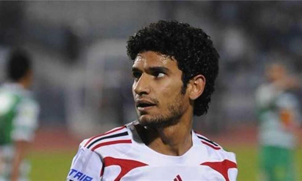 FilGoal   أخبار   لايف في الجول - ياسر المحمدي: جوزيه لم ينجح خارج الأهلي.. بخلاف حسام حسن