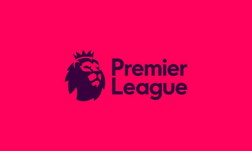 FilGoal   أخبار   25 عاما بريميرليج – تعرف على الصفقات التاريخية لكل أندية الدوري الإنجليزي