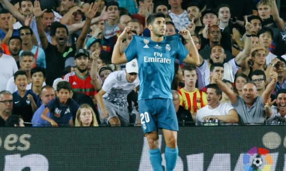 FilGoal   أخبار   10 لاعبين ينصح بمتابعتهم في الدوري الإسباني خلال الموسم الجديد