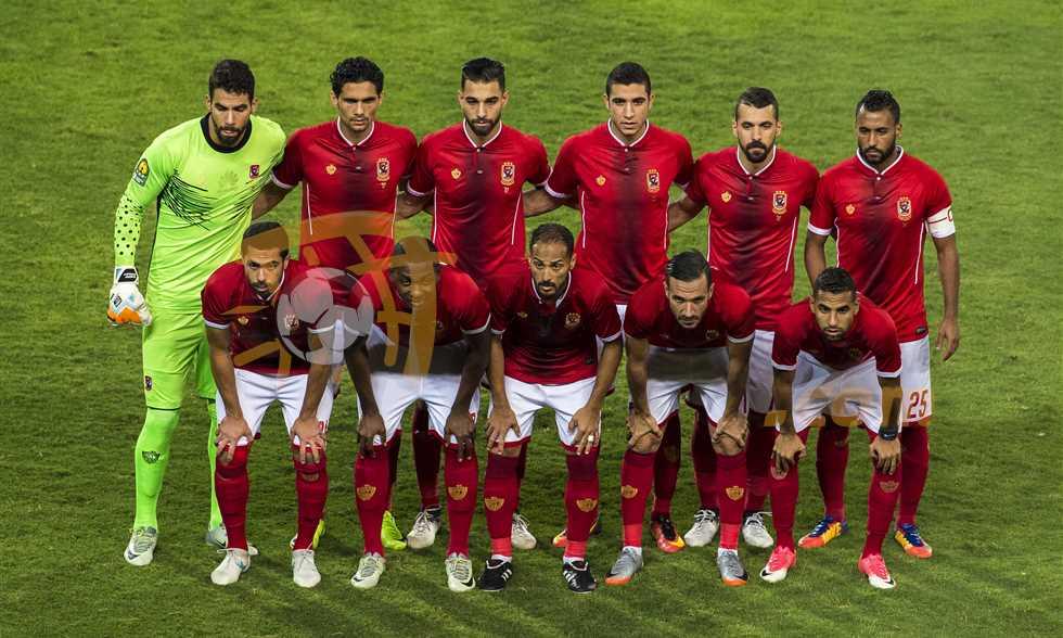 FilGoal   أخبار   الأهلي يواجه النصر وديا استعدادا لانطلاق الدوري