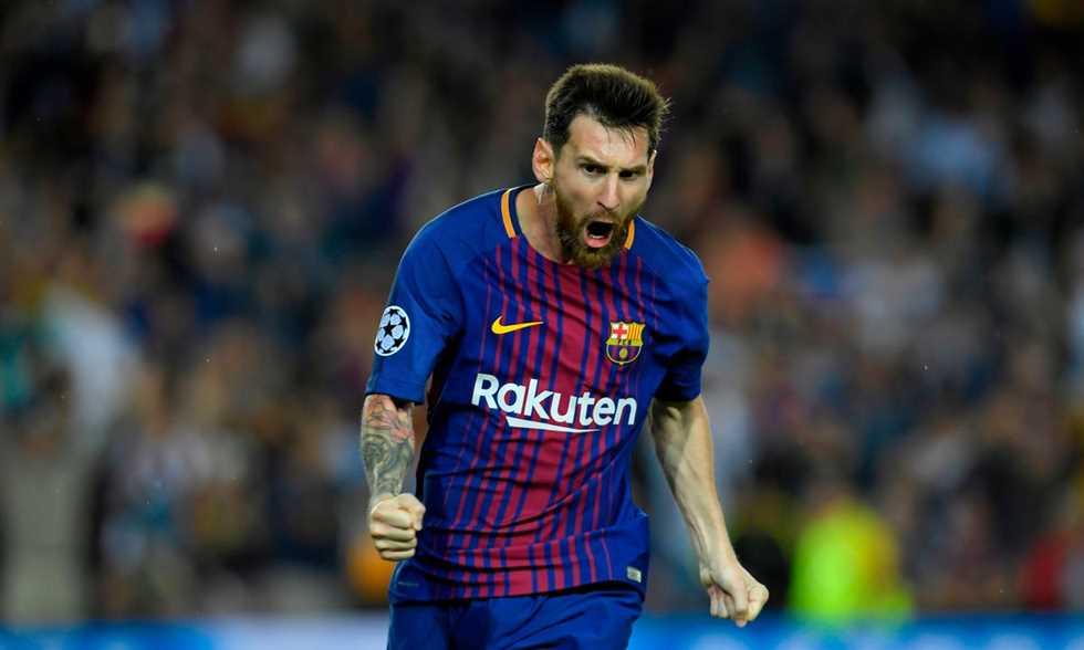 FilGoal   أخبار   قائد حملة سحب الثقة من إدارة برشلونة: بارتوميو يكذب.. ميسي لم يُجدد عقده