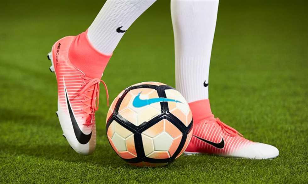 محبي كرة القدم