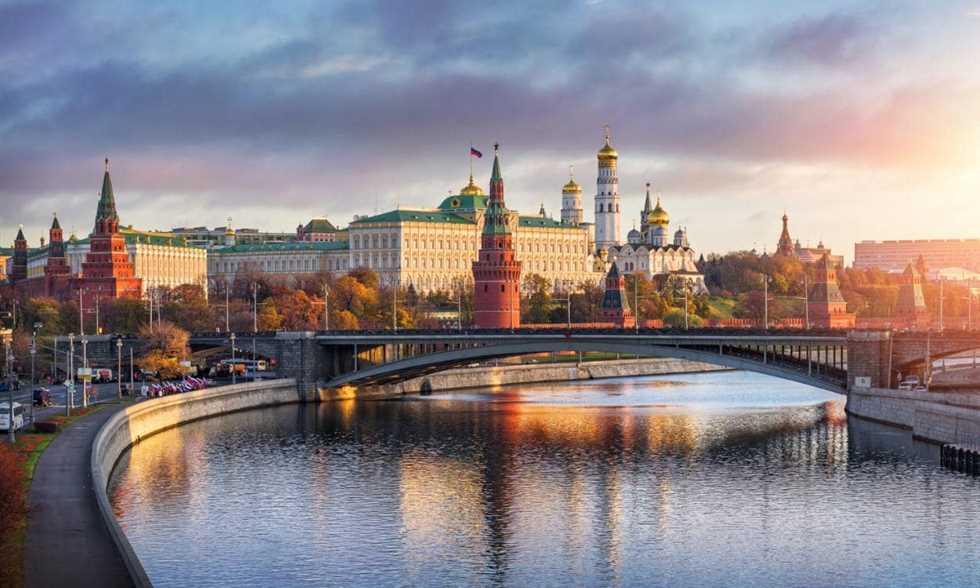 نتيجة بحث الصور عن فيزا روسيا