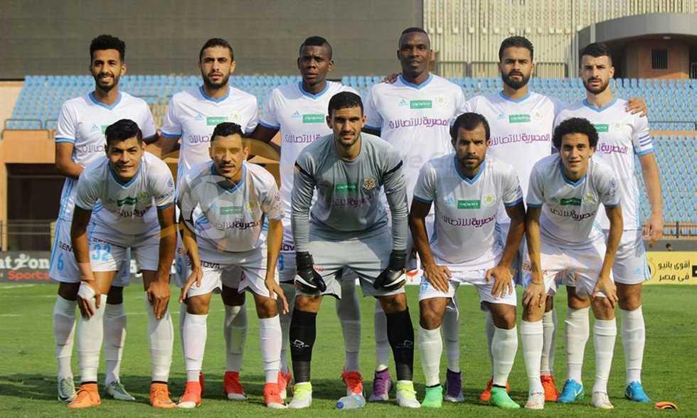 FilGoal   أخبار   مدرب الإسماعيلي لـ في الجول: مواجهة المصري ستكون صعبة بسبب حسام حسن