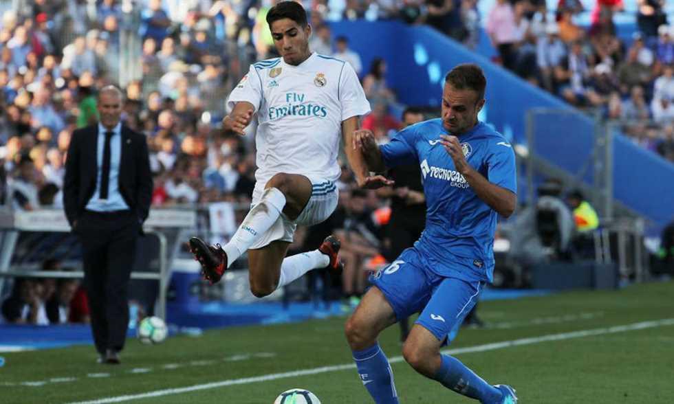 FilGoal   أخبار   7 لاعبين أفارقة ارتدوا قميص ريال مدريد في مسابقة دوري أبطال أوروبا
