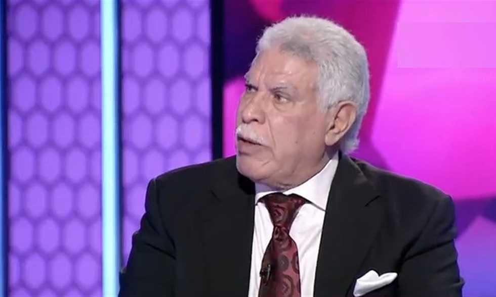FilGoal   أخبار   حسن شحاتة: الزمالك عانى من سوء حظ أمام المقاولون.. كاسونجو أهدر 4 فرص