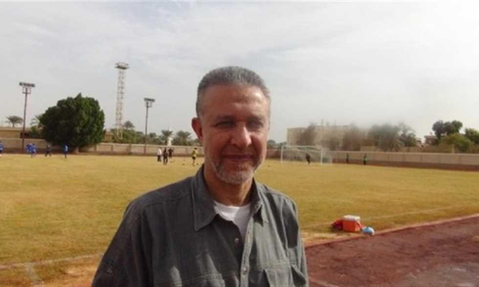 نتيجة بحث الصور عن عبد الرحيم محمد