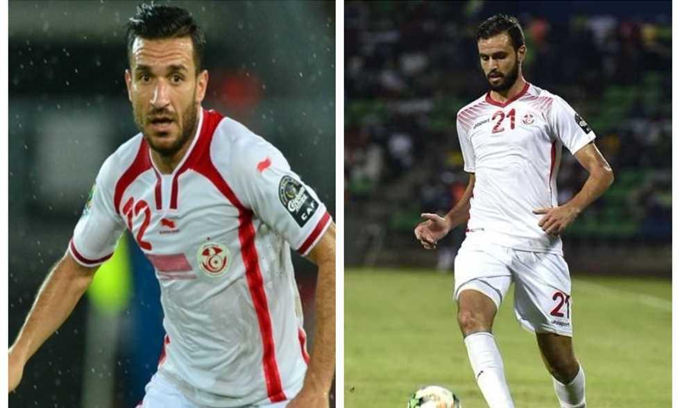FilGoal   أخبار   الاتحاد التونسي: قيد لاعبي شمال إفريقيا كمحليين شبيهة بتجربة أوروبا