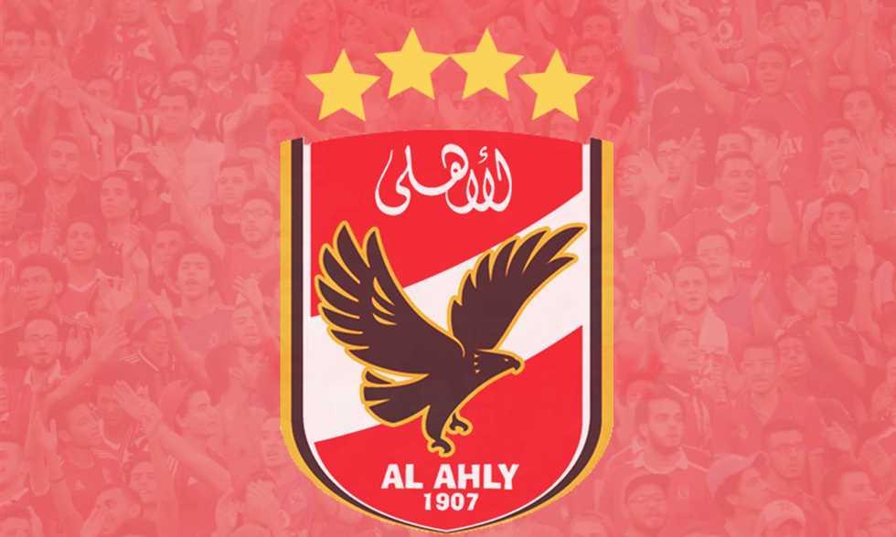 FilGoal   أخبار   ربيع ياسين: الأهلي سيفوز بلقب الدوري لـ5 أعوام متتالية من دون منافسة