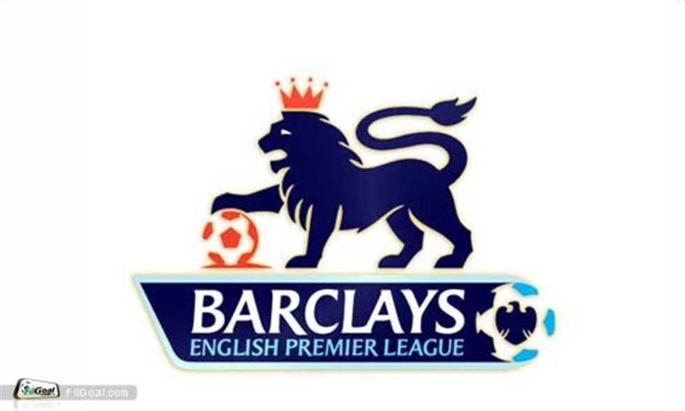 p e s t l e analysis of barclay s premier league Barclays investment solutions limited is a member of the london stock exchange & nex barclays bank plc authorised by the prudential regulation authority and regulated by the financial conduct authority and the prudential regulation authority (financial services register number: 122702.