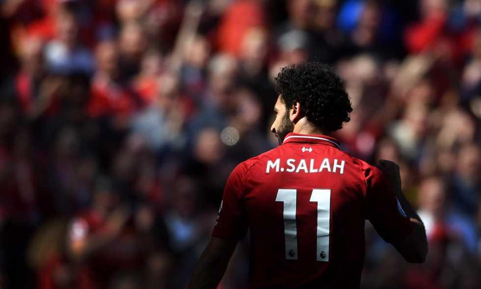 FilGoal   أخبار   ريفالدو: لاعب وحيد على برشلونة ضمه من الدوري الإنجليزي؟ محمد صلاح