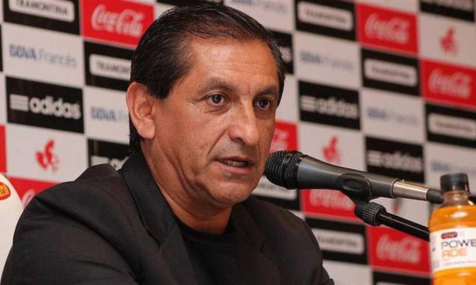 FilGoal   أخبار   الهلال السعودي يعلن تشكيل إدارة الكرة الجديد