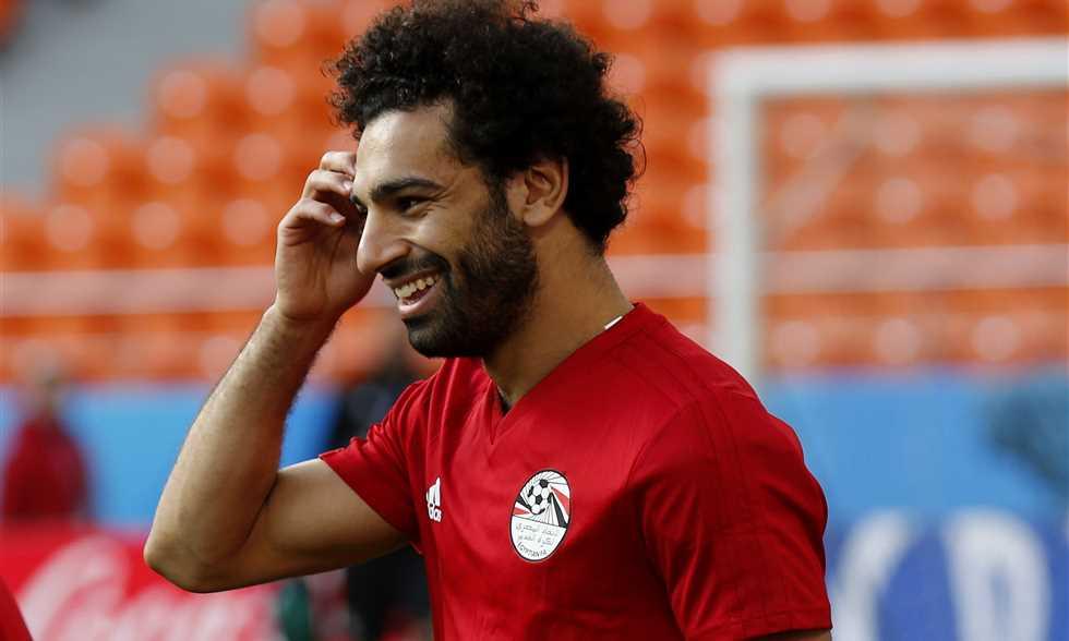 هداف ليفربول السابق صلاح سيصمد أمام صعوبات الموسم الجديد