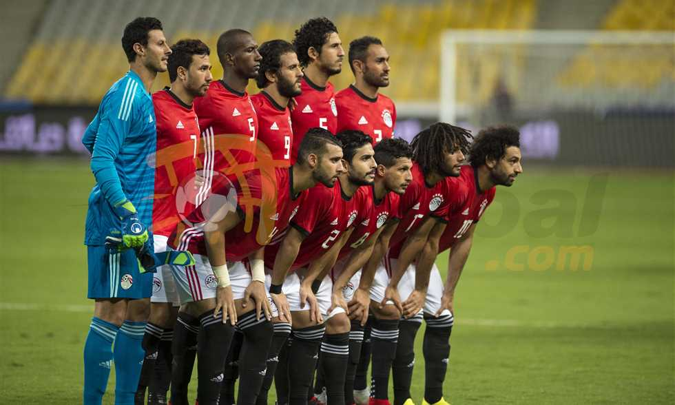 FilGoal   أخبار   وزير الرياضة السابق ينتقد اختيارات أجيري  على أحدهم إخباره بجنسية آل جمعة المصرية