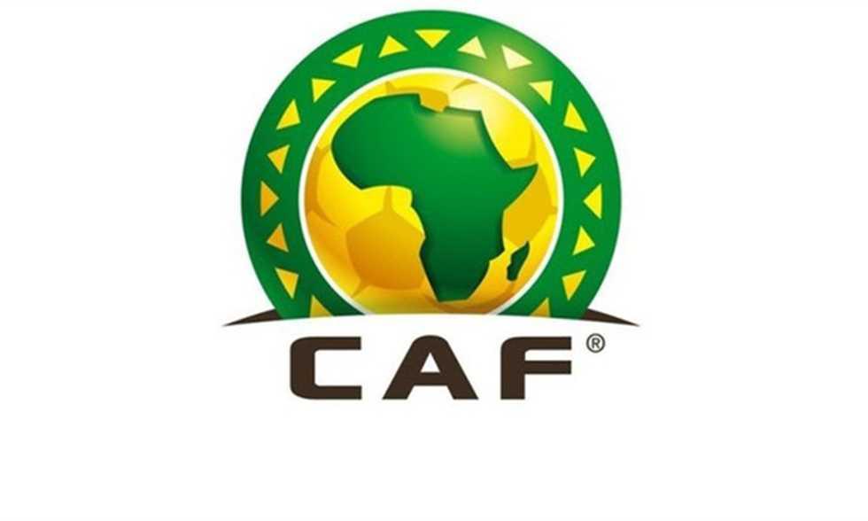 رئيس يويفا ينتقد قرار فيفا بشأن وضع الاتحاد الإفريقي تحت المراقبة