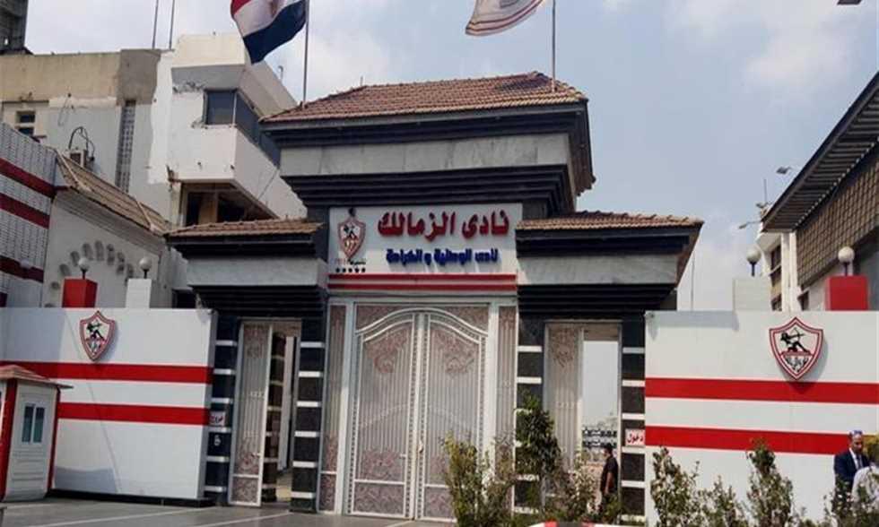 FilGoal   أخبار   مجدي عبد الغني: ميزانية الزمالك تحل أزماته مع الاتحاد الدولي