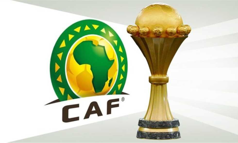 مباريات اليوم كاس امم افريقيا