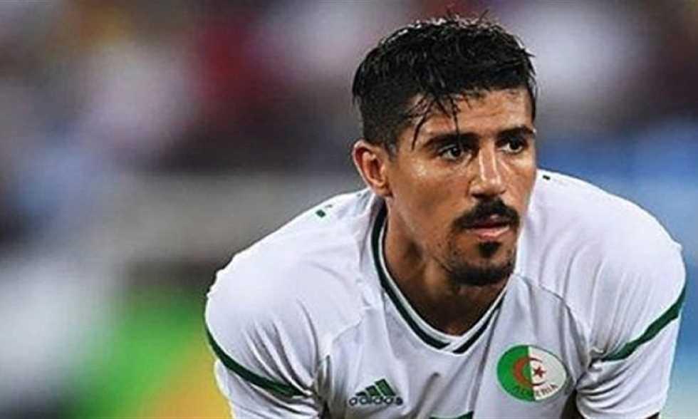 FilGoal   أخبار   الجزائر تهزم قطر في مباراة سرية