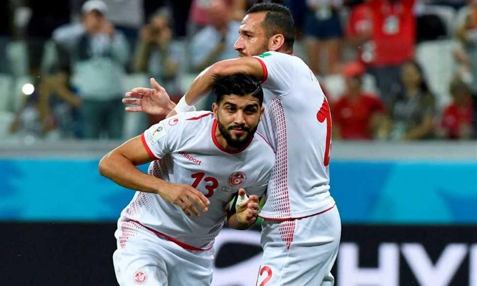 FilGoal   أخبار   اتحاد تونس لـ في الجول: حتى الآن.. ساسي ينضم للمنتخب بعد مباراة الزمالك ضد حسين داي