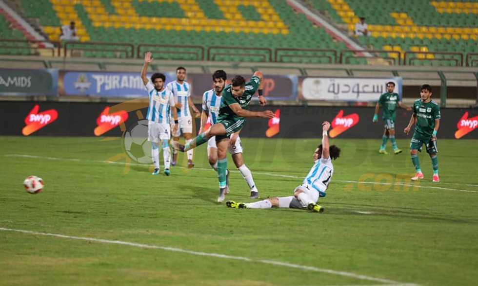 FilGoal   أخبار   في الجول يكشف كيف يفكر اتحاد الكرة لتحديد ممثلي مصر إفريقيا للموسم المقبل