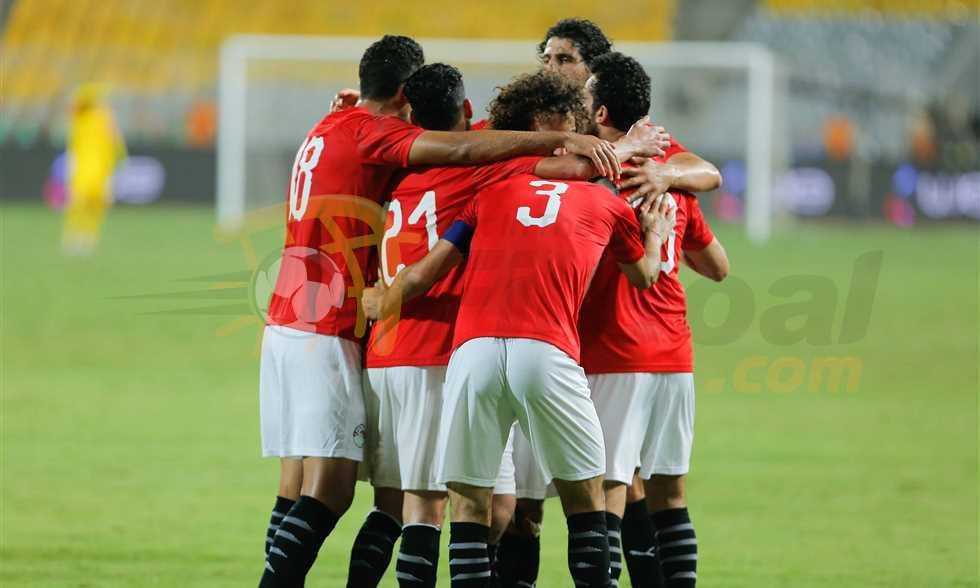 FilGoal   أخبار   مواعيد مباريات الأحد 16-6-2019 والقناة الناقلة لآخر اختبار لمصر قبل كأس إفريقيا