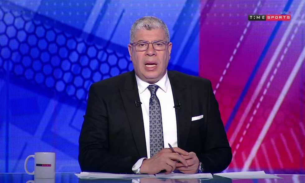 FilGoal   أخبار   بالفيديو – شوبير: مباراة السوبر بين الأهلي والزمالك على استاد القاهرة