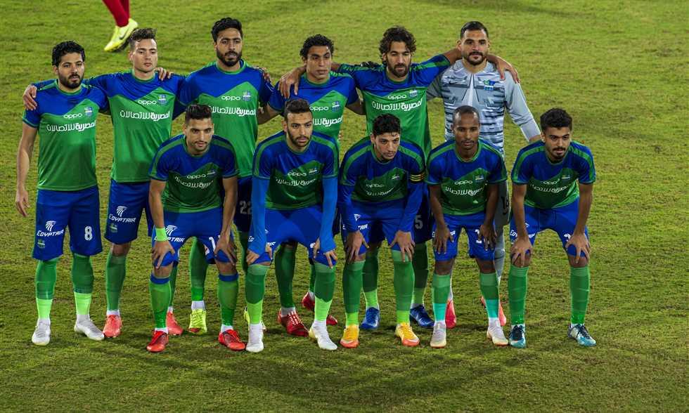 FilGoal   أخبار   مواعيد مباريات الإثنين 27-1-2020 والقنوات الناقلة - مواجهة المدربين الراحلين في الدوري المصري