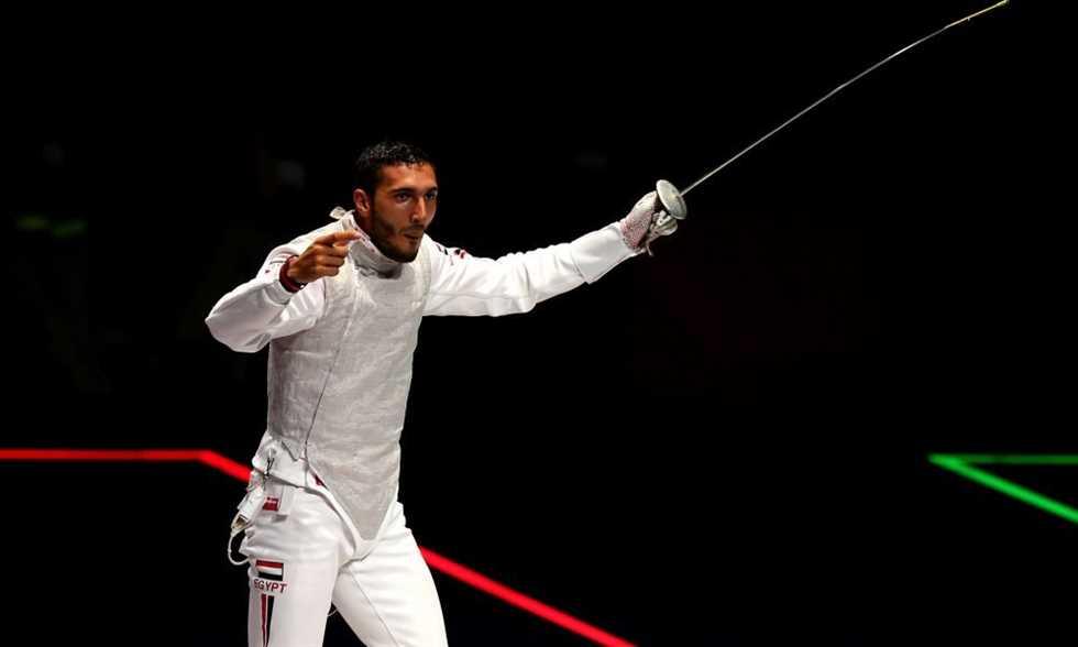 صورة FilGoal | أخبار | مباشر أولمبياد طوكيو 2020 – انطلاق مواجهة الشيش الأخيرة